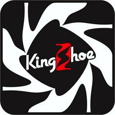 КингШуз KingShoe обувь больших и маленьких размеров