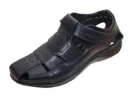мужский сандали