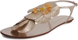 женская обувь большого размера для лета
