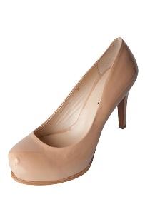 женская туфли большого размера
