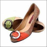 новинки женской обуви маленького размера