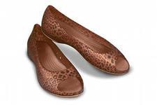 дешевая женская обувь больших размеров