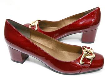 женские туфли Сатег Sateg