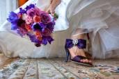 Покупка свадебного платья, что может быть увлекательнее