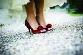 Салваторе Феррагамо в истории современной обуви