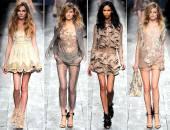 Идеи Парижской недели высокой моды в повседневной жизни.