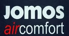 Обувь Jomos Производство мужской обуви немецкой фирмы JOMOS