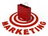 Как продать любой товар – маркетинговые достижения