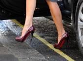 Большие размеры обуви