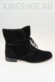 Женские ботинки Ara Артикул 63031/61