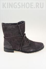 Женские ботинки Ara Артикул 63031/66