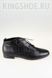 Женские ботинки Ara Артикул 65626/75