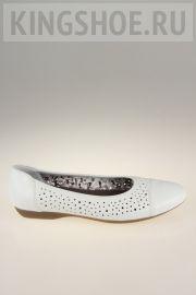 Женские туфли Ara Артикул 53383/05