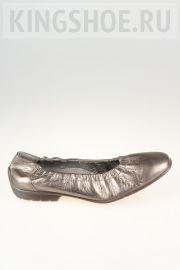 Женские туфли Ara Артикул 33733/06