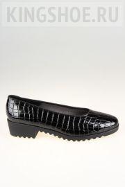 Женские туфли Ara Артикул 45057/09