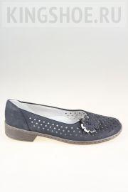 Женские туфли Ara Артикул 54259/05