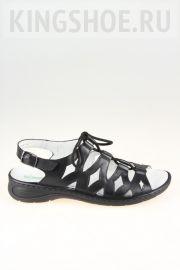 Женские сандали Ara Артикул 56550/56