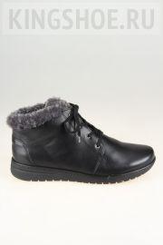 Женские ботинки Ara Артикул 44939/65