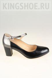 Женские туфли Bonty Артикул 6133-39-107