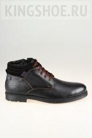 Мужские ботинки Cardinals Артикул 008.45992