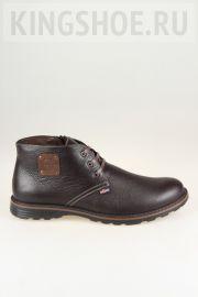 Мужские ботинки Cardinals Артикул 58.501.11
