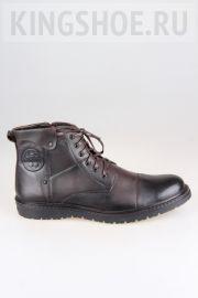 Мужские ботинки Cardinals Артикул 30.969.50