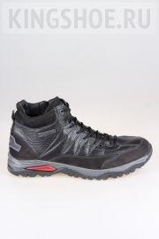 Мужские ботинки Cardinals Артикул 55.154.02
