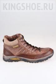 Мужские ботинки Cardinals Артикул 55.154.60