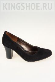 Женские туфли Di Bora Артикул 327