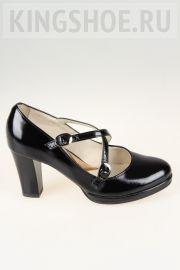 Женские туфли Di Bora Артикул 667-91