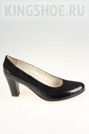 Женские туфли Di Bora Артикул 556