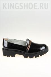 Женские туфли Di Bora Артикул 675-21