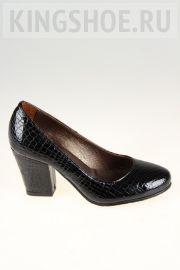 Женские туфли Di Bora Артикул 432-61
