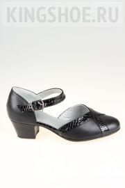 Женские туфли Di Bora Артикул 211-41