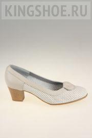 Женские туфли Di Bora Артикул 268