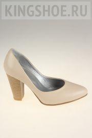 Женские туфли Di Bora Артикул 402-91