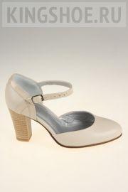 Женские туфли Di Bora Артикул 680-81