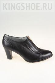 Женские туфли Di Bora Артикул 682-81