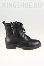 Женские ботинки Di Bora Артикул 971-12