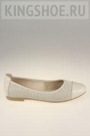 Женские туфли Di Bora Артикул 3237