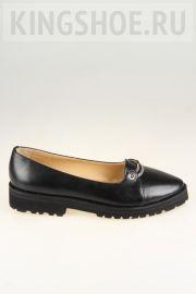 Женские туфли Di Bora Артикул 987-21