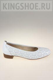Женские туфли Freude Артикул 173803