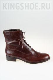 Женские ботинки Gabor Артикул 91.631.34