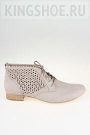 Женские ботинки Gabor Артикул 25.490.12