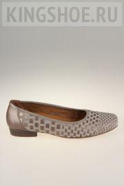 Женские туфли Gabor Артикул 42.633.64
