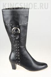 Женские сапоги Gloria - N.R. Артикул 307