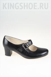 Женские туфли Gloria - N.R. Артикул 391
