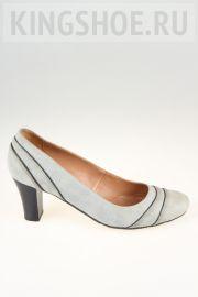 Женские туфли Gloria - N.R. Артикул 4001