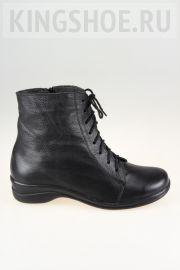 Женские ботинки Gloria - N.R. Артикул 6015
