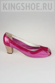 Женские туфли Gloria - N.R. Артикул 4024